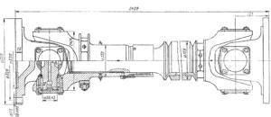 ВК-80